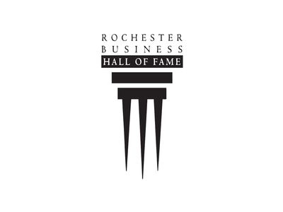 View the details for Rochester Business Hall of Fame
