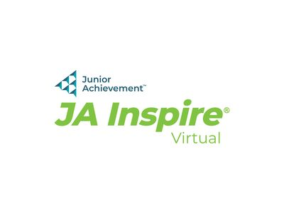 View the details for 2021 JA Inspire Virtual