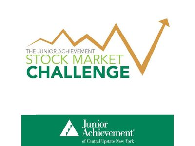 View the details for 2021 Virtual JA Stock Market Challenge
